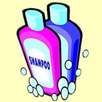 Увлажняющие средства для мытья волос