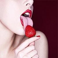 Продукты-афродизиаки фрукты