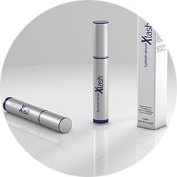 Сыворотка Almea Xlash Eyelash Serum