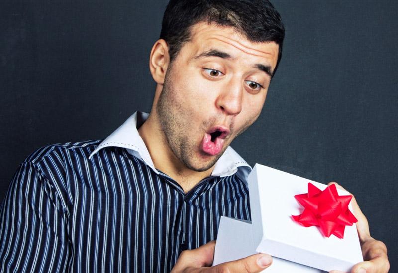 Что подарить другу на 23 февраля