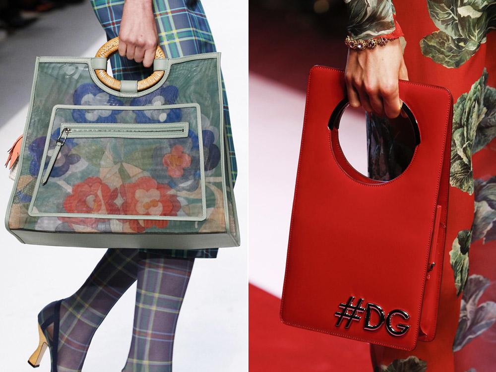 Fendi сумки купить в китае