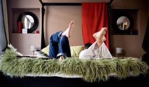 Что делать, если скучно дома