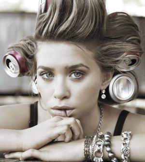 Как правильно накрутить волосы на бигуди