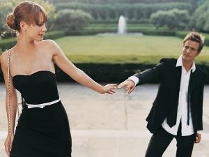 Как отказать парню встречаться