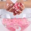 Ванночки для укрепления ногтей в домашних условиях