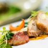Рецепты для фазы «Закрепление» диеты Дюкана