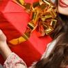 Что подарить на Новый год 2018