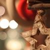 Что подарить на Новый год 2018: варианты практичных презентов