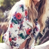 Мода для полных весна-лето 2017