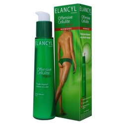 Сыворотка Elancyl Offensive Cellulite Serum