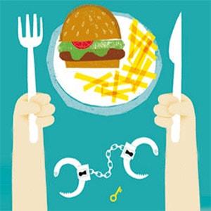 Забудь о диетах