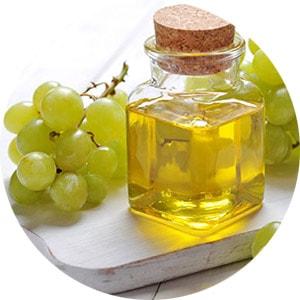 маски из оливкового масла для лица от морщин