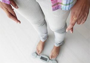 Фаза атаки диеты Дюкана самая эффективная