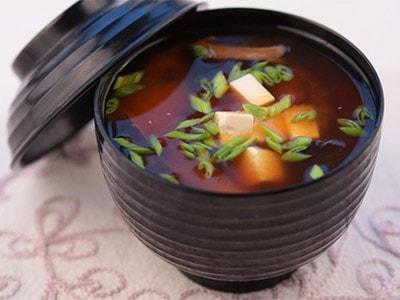 супы рецепты на этапе чередование