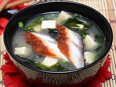 Дюкан рыба рецепты 7