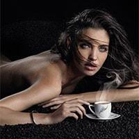 Продукты-афродизиаки кофе