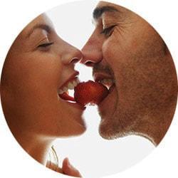 Как доставить удовольствие мужчине: афродизиаки