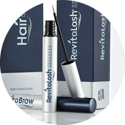 Кондиционер RevitaLash Advanced Eyelash