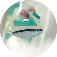Как вывести жирное пятно с одежды: 17 проверенных способов