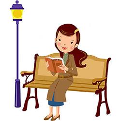 Поиск хобби по привычкам из детства