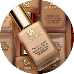 Тональный крем Estee Lauder Double Wear Stay-in-Place Makeup