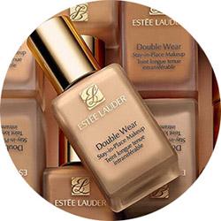 Тональный крем Estee Lauder Double Wear Stay-in-Place Makeup
