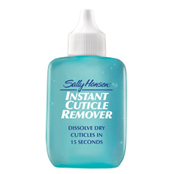 Instant Cuticle Remover от Sally Hansen
