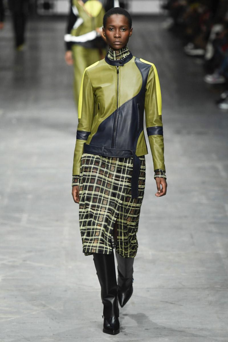 pictures Модные платья и юбки 2019 изображения