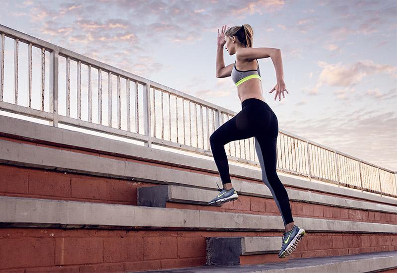 бег для жиросжигания отзывы