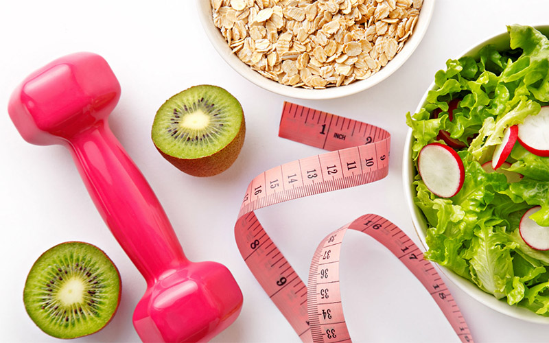 Как нарушить обмен веществ чтобы похудеть
