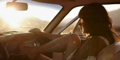 Маленькие машины для женщин: выбираем небольшой автомобиль