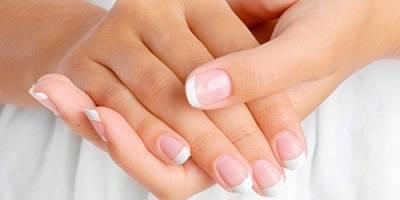 Слоятся ногти: что делать, причины, лечение, как укрепить в домашних условиях