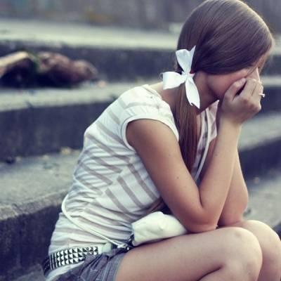 Как вернуть парня после расставания: приступай к действиям
