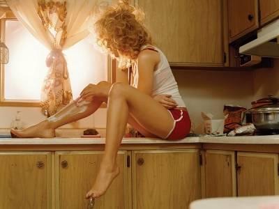Как избавиться от раздражения после бритья легко и навсегда