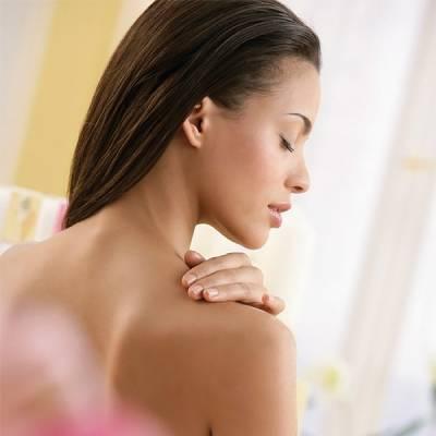 Воспаление лимфоузлов на шее и эффективные способы лечения