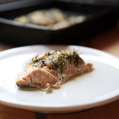 Рецепты для этапа Атака диеты Дюкана: супы, мясные, десерты