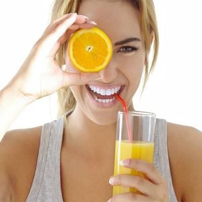 экспресс диета на 7 дней эффективно отзывы хвасты