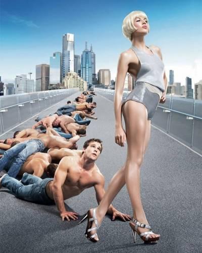 Как соблазнить мужчину: 10 безотказных способов + видео