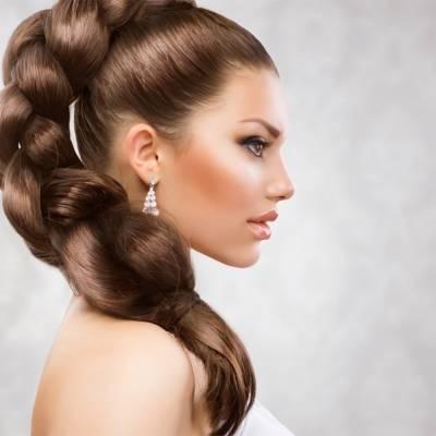 Что надо сделать чтобы волосы стали густыми