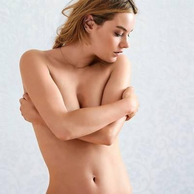 Выделения из грудных желез при надавливании: причины