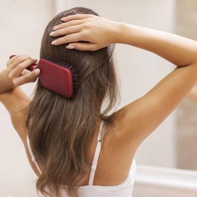 Почему седеют волосы: вся правда и мифы о седине