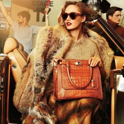 Модные шубы зима 2019-2020: новые фасоны и виды меха