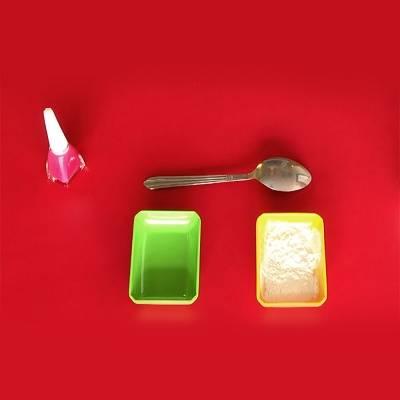 Как сделать лак матовым в домашних условиях: способы