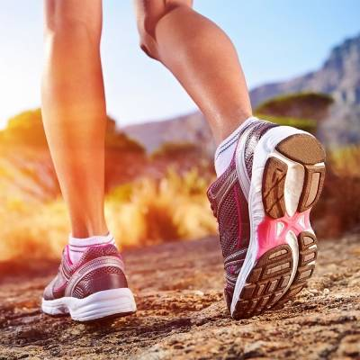 Как правильно бегать чтобы похудеть Как правильно бегать чтобы похудеть