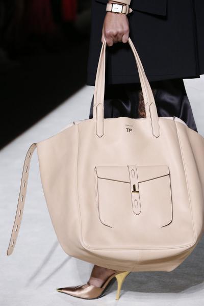 20fab98003cd Модные сумки весна-лето 2019: трендовые модели, фото