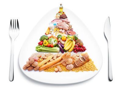 Средиземноморская диета для похудения: подробное меню, рецепты