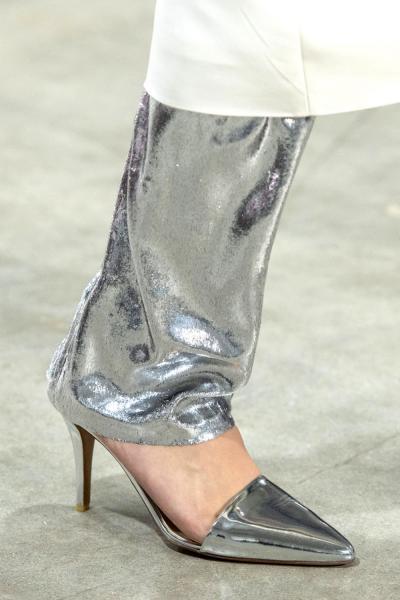 9696e752020 Модная обувь осень-зима 2019-2020  спорт-шик