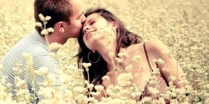 Разница между любовью и влюбленностью