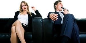 Как мужчине понять женщину