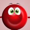 Как повысить гемоглобин в крови